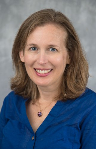 Avatar for Ellen Gundlach