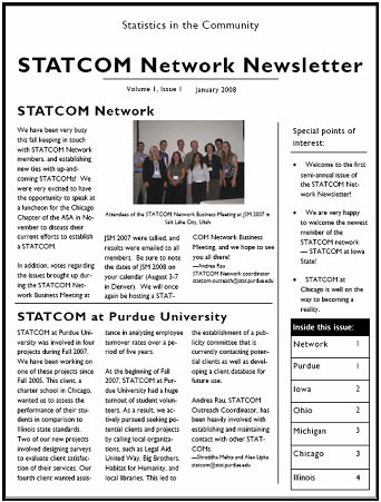 Dissertation assistance newsletter com