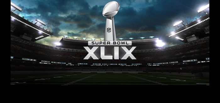 Check Out How Statistics are Predicting the Super Bowl Winner!
