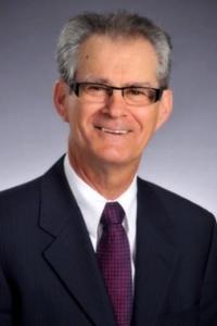 DSA Jim Tomkins